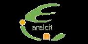ARELCIT Logo